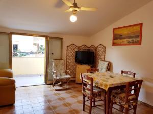 obrázek - Appartamento I Girasoli