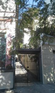 Excelente Casa na Zona Sul - RJ, Privatzimmer  Rio de Janeiro - big - 5