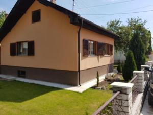 Krajinic Family House - фото 4