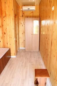 Гостевой дом Bugenvilia - фото 16