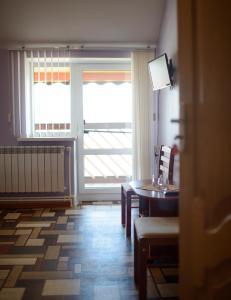 Мотель Вояж - фото 23