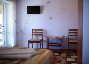 Мотель Вояж - фото 26