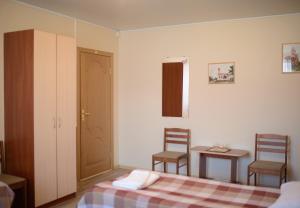 Мотель Вояж - фото 15