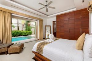 obrázek - Luxury Residence