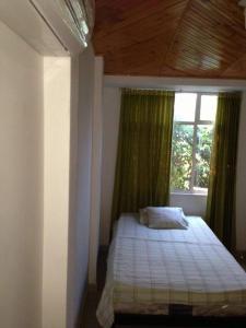 Hotel San Lucas, Отели  Yopal - big - 8