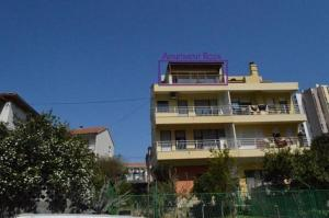 Apartment Roza, Appartamenti  Spalato (Split) - big - 27