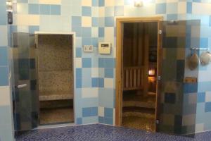 Отель Евросити - фото 16