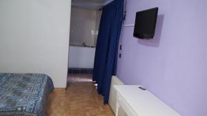 obrázek - Hostel can salvado