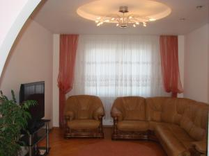 Апартаменты На Кабяка 4, Гродно