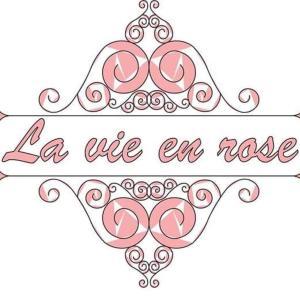 obrázek - Hostal La Vie en Rose