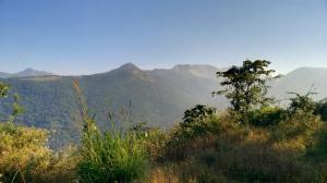 Paithal Villa - Near Paithalmala