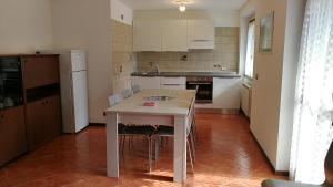 Residence Campicioi, Apartmanok  Pinzolo - big - 31