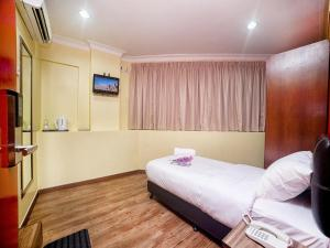 Hotel Sunway 9