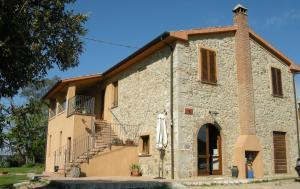 Agriturismo Vacanze Toscane