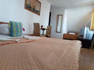 Bed & Breakfast Sedrvan - фото 18
