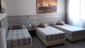 Hotel Citta'