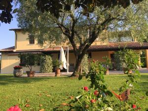 Le Tre Querce B&B