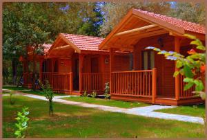 obrázek - Kidrak Motel