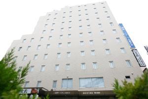 Kawasaki Daiichi Hotel Musashi Shinjo image