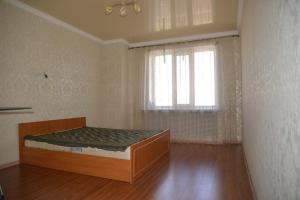 ZhK Aisanam, Appartamenti  Taldykol' - big - 8