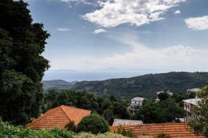 Bella Vista, Holiday homes  Miléai - big - 60