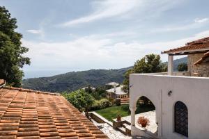 Bella Vista, Holiday homes  Miléai - big - 46