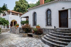 Bella Vista, Holiday homes  Miléai - big - 36