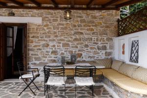 Bella Vista, Holiday homes  Miléai - big - 34