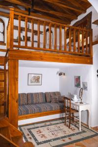 Bella Vista, Holiday homes  Miléai - big - 30
