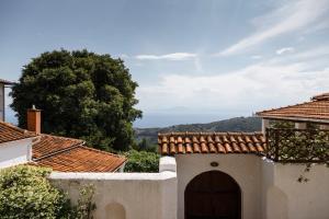 Bella Vista, Holiday homes  Miléai - big - 24