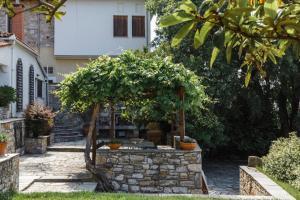 Bella Vista, Holiday homes  Miléai - big - 13