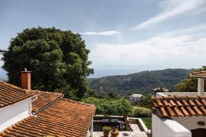 Bella Vista, Holiday homes  Miléai - big - 5