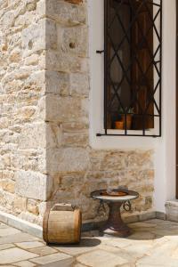 Bella Vista, Holiday homes  Miléai - big - 3