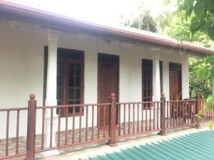Prasanna Hotel Guest House