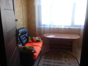 Гостевой дом На Выборгском - фото 14
