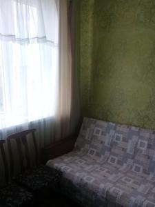Гостевой дом На Выборгском - фото 8