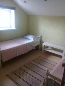 Гостевой дом На Выборгском - фото 6