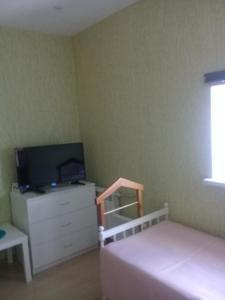 Гостевой дом На Выборгском - фото 5