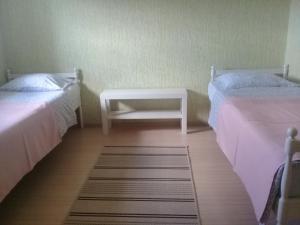 Гостевой дом На Выборгском - фото 4