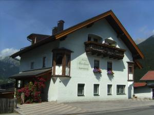 Haus Martina