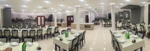 Hotel Palace Medjugorje - фото 24