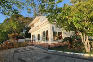 obrázek - Villa Rosy