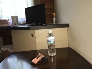 Kajikaen, Hotel  Daigo - big - 16