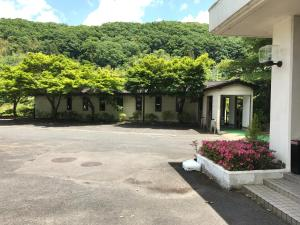 Kajikaen, Отели  Daigo - big - 14