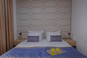 Forum Apartments - фото 5