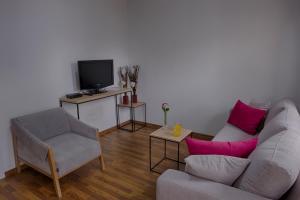 Forum Apartments - фото 16