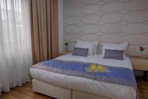 Forum Apartments - фото 4