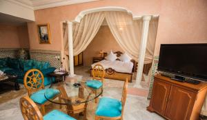 Zalagh Parc Palace - All Inclusive Discount