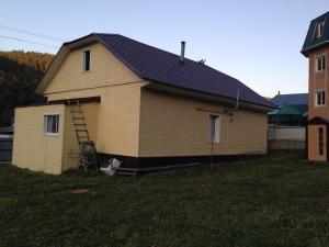 Гостевой дом Отрадное - фото 24