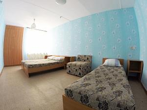 Orlenok Hostel